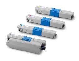 OKI C310 magenta utángyártott toner  C3100/C3200 tipusu OKI nyomtatokhoz