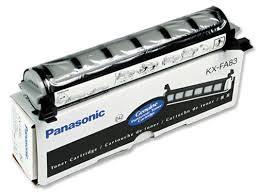 Panasonic KX-FA83X (KX-FL512/511/513/540) utángyártott toner