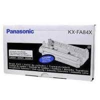 Panasonic KXFA84X dobegység utángyártott toner