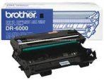 Brother DR6000 DR-6000 eredeti dobegység HL-1030 HL-1170 HL-12 HL-1220 HL-1230 HL-1230 HL-1240 HL-1250 HL-1250LT HL-1270 HL-1270N HL-1270NLT HL-1420 HL-1430 HL-1440 HL-1450 HL-1470N HL-14