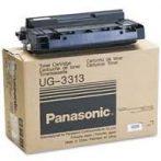 Panasonic UG-3313 utángyártott toner