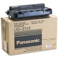 Panasonic-UG-3313-utangyartott-toner