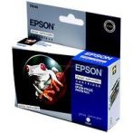 Epson T0540 Patron Gloss Optimizer 13ml (utángyártott) Epson Stylus Photo R1800 Epson Stylus Photo R800