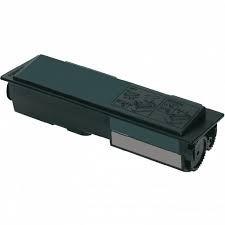 EPSON S050437 Lézertoner return Aculaser M2000 nyomtatóhoz, EPSON fekete, 8k M2000 M2000D M2000DN M2000DT M2000DTN M2000T