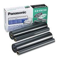Panasonic KX-FA136 utángyártott toner
