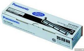 Panasonic-KX-FAT92X-utangyartott-toner