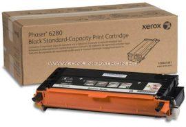 Xerox 6280 Toner Black. 7K 106R01403 Eredeti