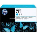 HP CM994A (761) Cyan tintapatron HP DesignJet T7200 HP DesignJet T7100
