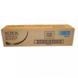 XEROX 7245 TONER CIAN eredetiINAL Xerox CopyCentre C2128 Xerox CopyCentre C2636 Xerox CopyCentre C3545, Xerox WorkCentre 7228, Xerox WorkCentre 7235, Xerox WorkCentre 7245, Xerox WorkCentre 7328, Xero