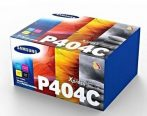 SAMSUNG TONER CLT-P404S Multipack (SLC-430) * Samsung XPRESS C430  * Samsung XPRESS C430W  * Samsung XPRESS C480  * Samsung XPRESS C480W