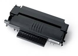 OKI MB260/MB280/MB290 utángyártott toner
