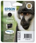 Epson T0891 Eredeti kellékanyag