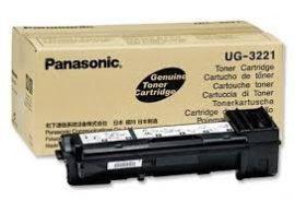Panasonic-UG-3221-utangyartott-toner