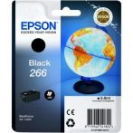 Epson T2661 Patron Bk 5,8ml (Eredeti) Epson WorkForce WF 100W  Epson WorkForce WF 100