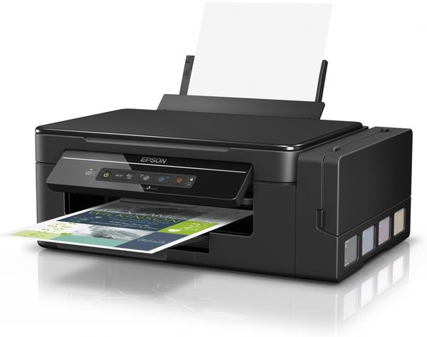 epson its külső tintatartályos nyomtató