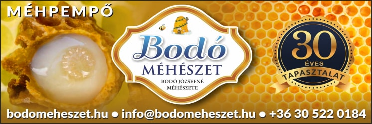 https://bodomeheszet.hu/mehpempo
